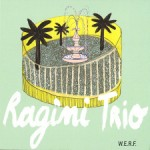 CD Ragini Trio
