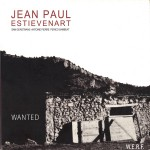 1310-jean-paulestivenart-wanted