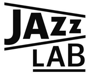 cropped-cropped-JazzLab.jpg