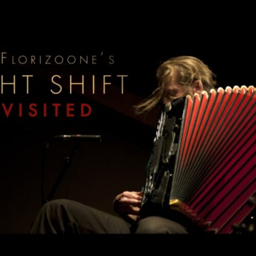 'Night Shift Revisited': (her)bekijk de resultaten